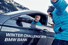 BMW_Bank_DLB_Winter_Challenge_2016_003738_0031