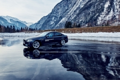 BMW_Bank_DLB_Winter_Challenge_2016_003866_0098