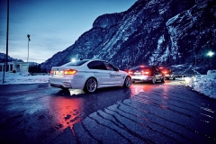 BMW_Bank_DLB_Winter_Challenge_2016_004497_0037