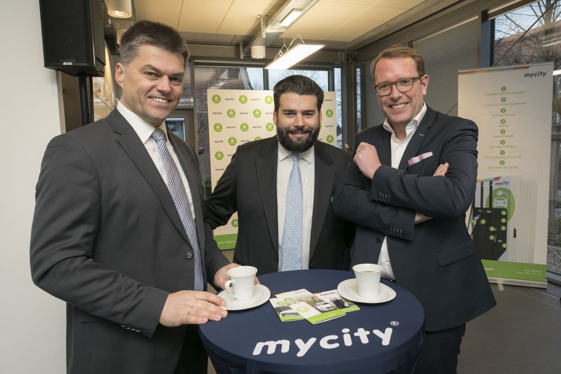 mycity-schnellladestationen-2019-190_small