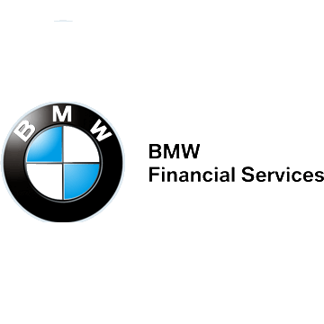 BMW Financial Services | ORCA van Loon