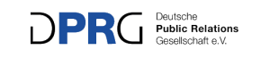 dprg-logo-kopie