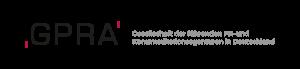 gpra-logo