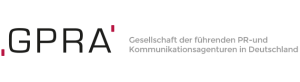 gpra-logo-kopie